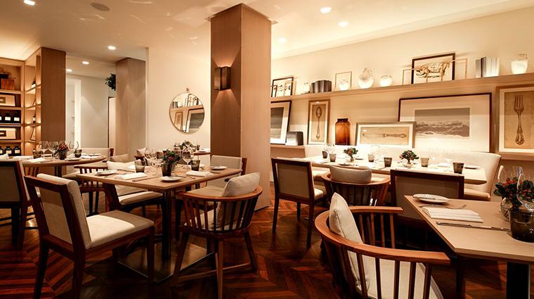 Property LasAlcobasMexicoCity Hotel Dining AnatolDiningRoom2 MarriottInternationalInc