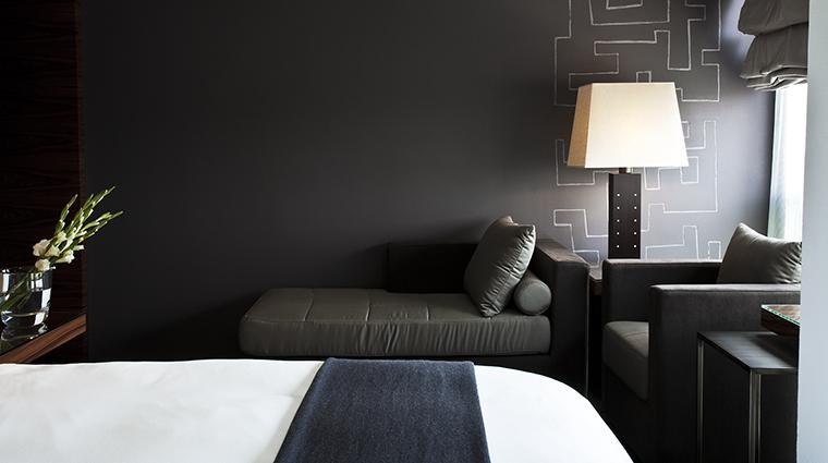 Property LasAlcobasMexicoCity Hotel GuestroomSuite GrandDeluxe MarriottInternationalInc
