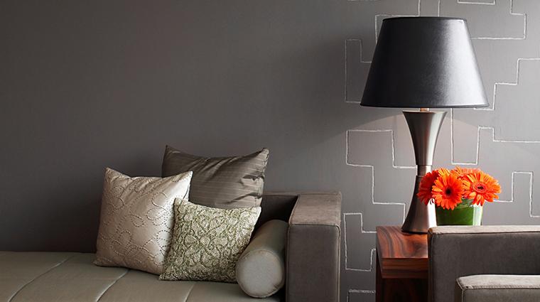 Property LasAlcobasMexicoCity Hotel GuestroomSuite GrandDeluxeSofa MarriottInternationalInc