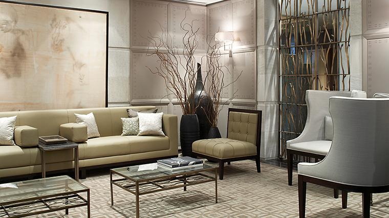 Property LasAlcobasMexicoCity Hotel PublicSpaces LobbySittingArea MarriottInternationalInc