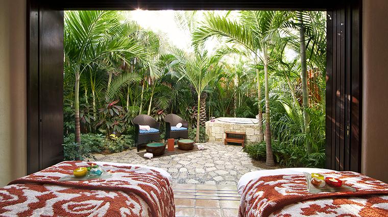Property LasVentanasalParaisoRosewoodResort Hotel Spa TreatmentRoom RosewoodHotelsandResortsLLC
