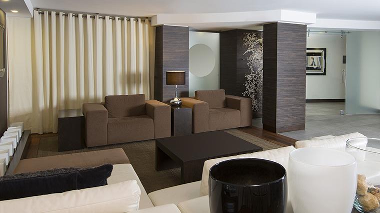 Property LeBonneEntente 16 Hotel PublicSpaces EspaceTerzo CreditHotelLeBonneEntente