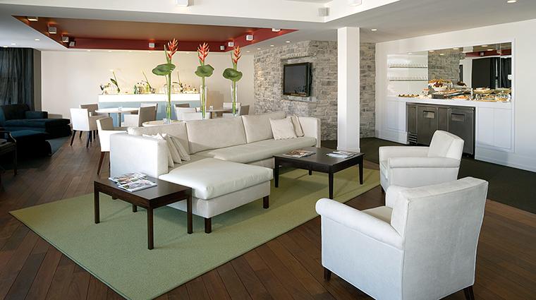 Property LeBonneEntente 19 Hotel PublicSpaces LivingRouge PrivageLounge CreditHotelLeBonneEntente