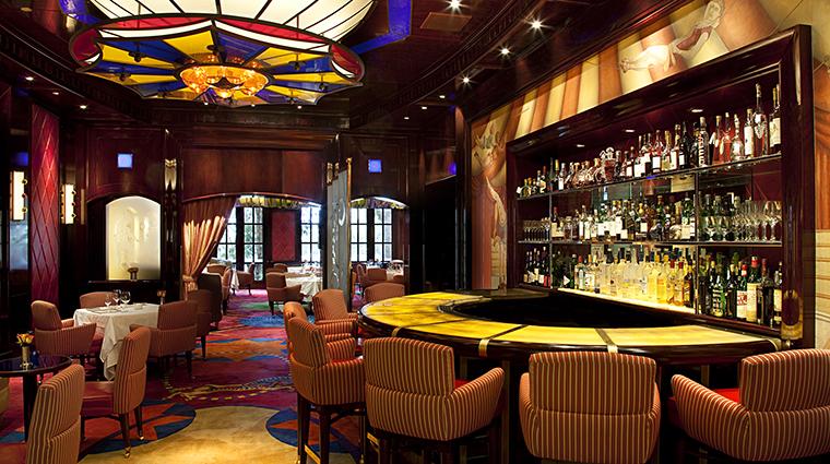 Property LeCirque Restaurant Bar LeCirque