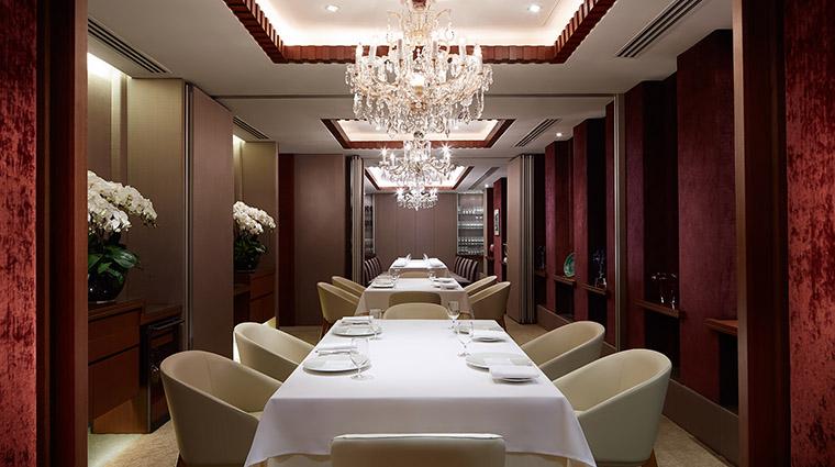 Property LesAmis Restaurant Dining PrivateDiningRoom LesAmisGroup