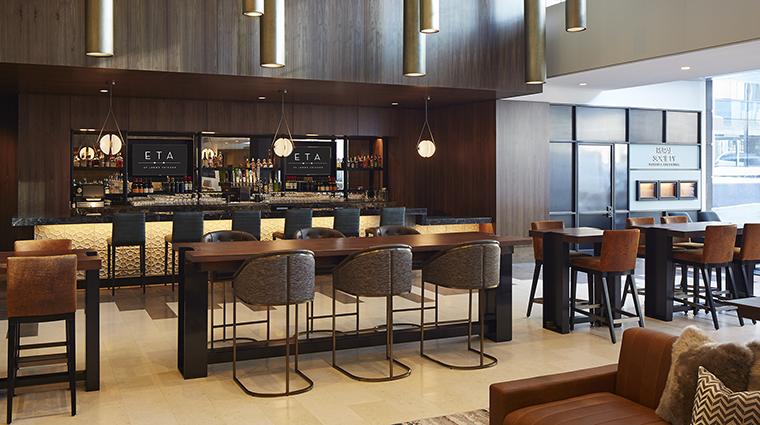Property LoewsChicagoHotel Hotel BarLounge ETABar LoewsHotelsResorts