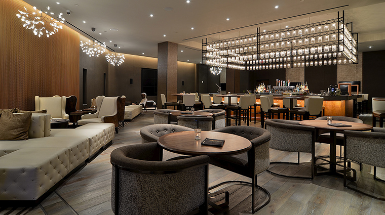 Property LoewsVanderbiltHotel Dining MasonsBar LoewsHotels&Resorts