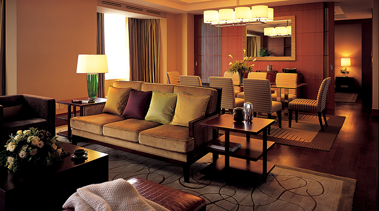 Property LotteHotelSeoul Hotel GuestroomSuite PresidentialSuiteLivingRoom LotteHotels&Resorts