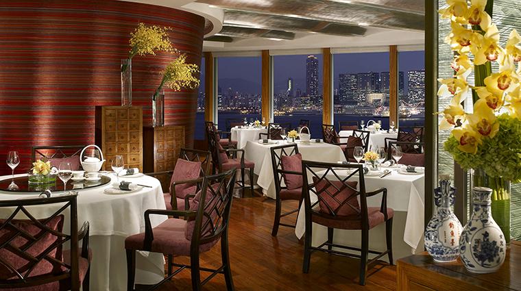 Property LungKingHeen Restaurant 1 Style DiningRoom CreditFourSeasons