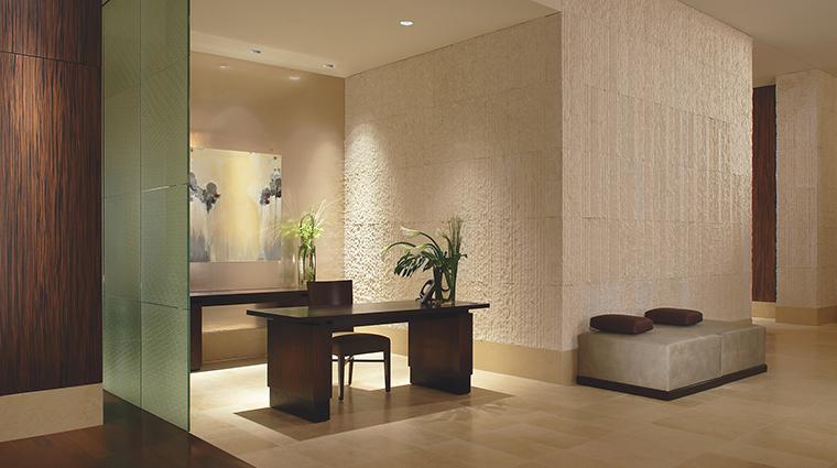 Property MGMGrandDetroit Hotel PublicSpaces Concierge MGMResortsInternational