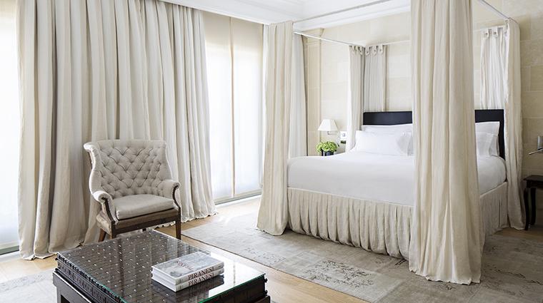 Property MajesticHotel&Spa Hotel GuestroomSuite Guestroom MajesticHotelGroup