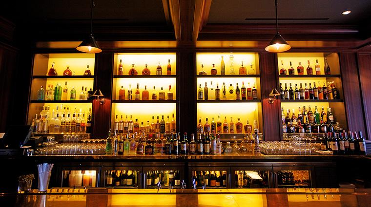 Property MarselRestaurant Restaurant Bar DestinationHotels