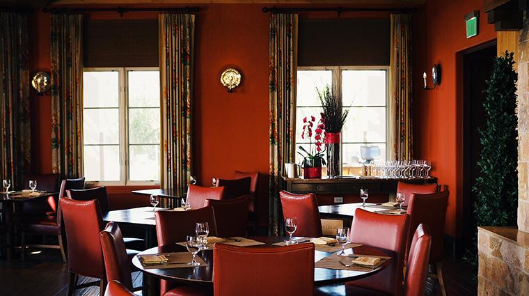 Property MarselRestaurant Restaurant DiningRoom DestinationHotels
