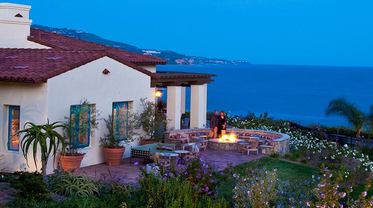 Property MarselRestaurant Restaurant Exterior2 DestinationHotels