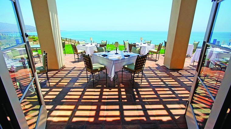 Property MarselRestaurant Restaurant Patio DestinationHotels