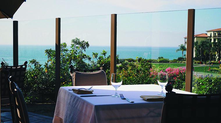 Property MarselRestaurant Restaurant Patio2 DestinationHotels