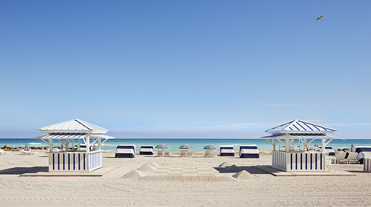 Property MiamiBeachEDITION Hotel PublicSpaces Beach EditionHotels