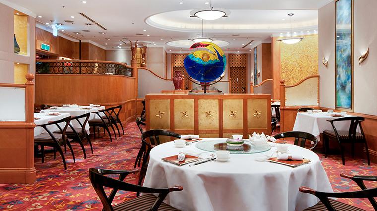 Property MillenniumSeoulHilton Hotel Dining Taipan HiltonWorldwide
