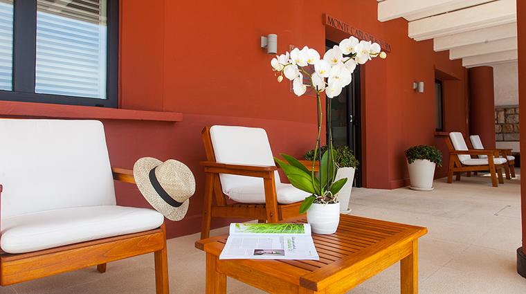 Property MonteCarloBeach Hotel Spa SpaOutdoorSeating SBMGroup