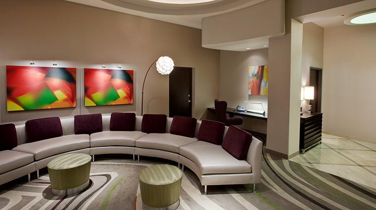 Property MotorCityCasinoHotel Hotel GuestroomSuite PresidentialSuiteLivingArea DetroitEntertainmentLLC