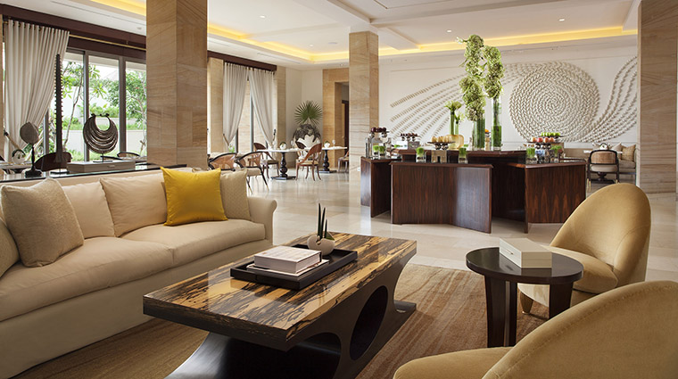 Property MuliaVillasatTheMulia Hotel PublicSpaces PublicLivingRoomSpace TheMulia