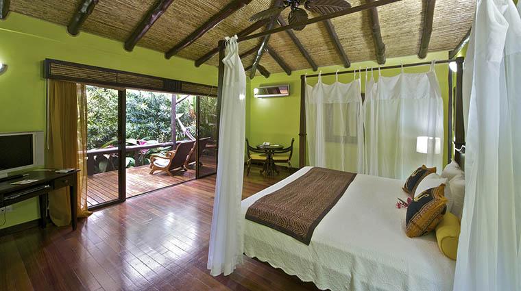 Property NayaraHotelSpa&Gardens Hotel GuestroomSuite NayaraRoom SmallLuxuryHotelsoftheWorld