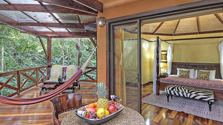 Property NayaraHotelSpa&Gardens Hotel GuestroomSuite NayaraSuite SmallLuxuryHotelsoftheWorld