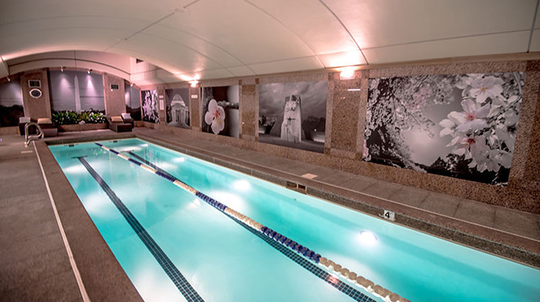 Property NightSpa Spa SwimmingPool FourSeasonsHotelsLimited