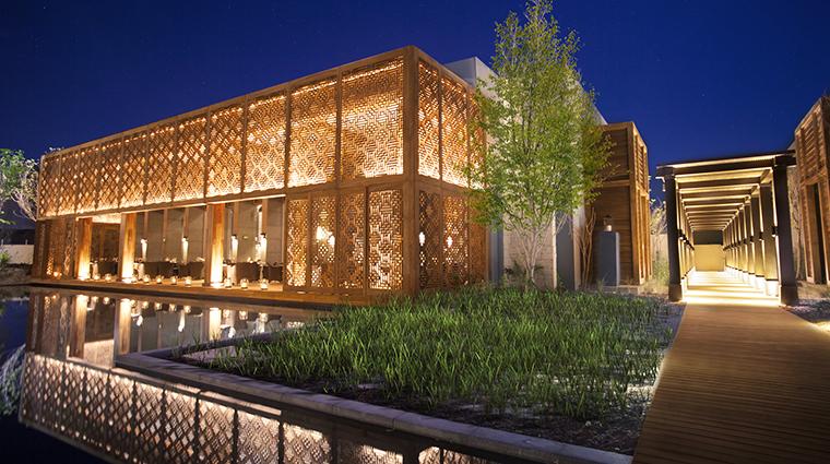 Property NizucResort&Spa Hotel Exterior IndochineExterior LasBrisasHotelCollection