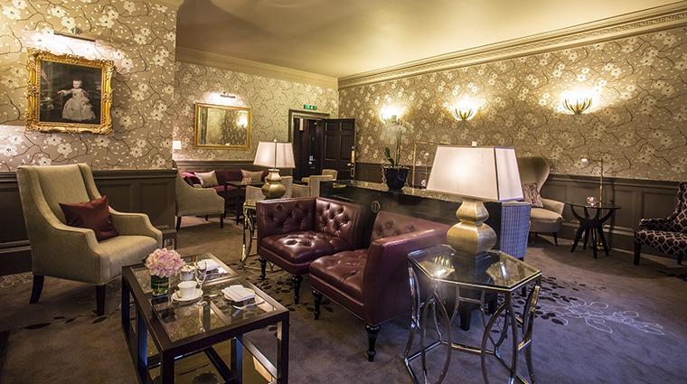 Property No11CadogonGardens Hotel PublicSpaces DrawingRoom No11CadoganGardensHotel