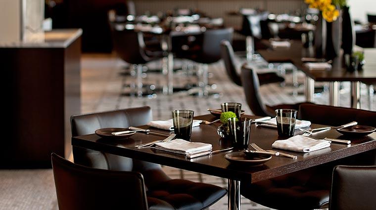 Property NoMI Restaurant MainDiningRoomDetail CreditHyattCorporation