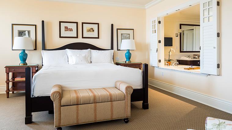 Property OceanHouse Hotel GuestroomSuite GrandDeluxeOceanView OceanHouse