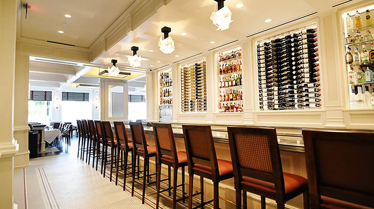 Property OneElevenatTheCaptial Restaurant Dining Bar TheCapitalHotel