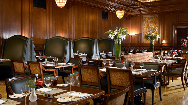 Property PalaceHotel Hotel Dining PiedPiperRestaurant StarwoodHotels&ResortsWorldwideInc