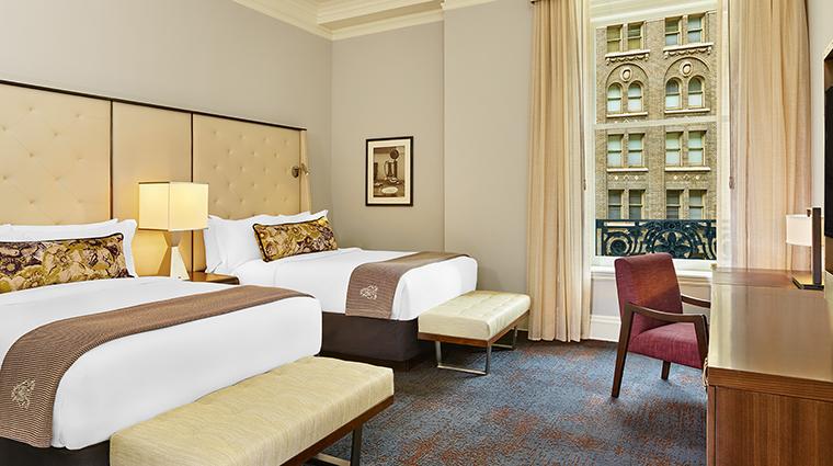 Property PalaceHotel Hotel GuestroomSuite DoubleGuestroom StarwoodHotels&ResortsWorldwideInc