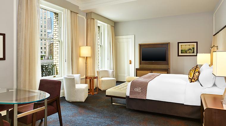 Property PalaceHotel Hotel GuestroomSuite GrandDeluxeKing StarwoodHotels&ResortsWorldwideInc