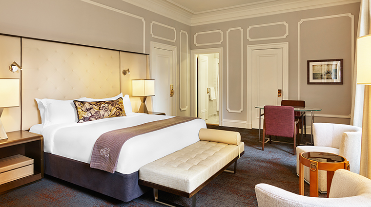 Property PalaceHotel Hotel GuestroomSuite JuniorSuite StarwoodHotels&ResortsWorldwideInc