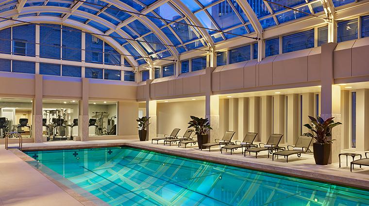 Property PalaceHotel Hotel PublicSpaces SwimmingPool StarwoodHotels&ResortsWorldwideInc
