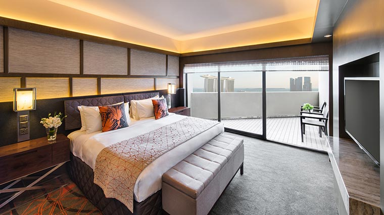 Property PanPacific Hotel GuestroomSuites HarbourSuite CreditPanPacificHotelsandResorts