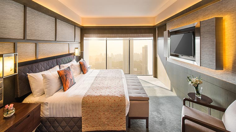 Property PanPacific Hotel GuestroomSuites SkylineSuite CreditPanPacificHotelsandResorts