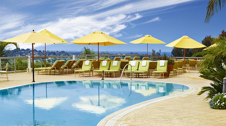 Property ParkHyattAviara 4 Hotel Pool TranquilityPool CreditHyattCorporation