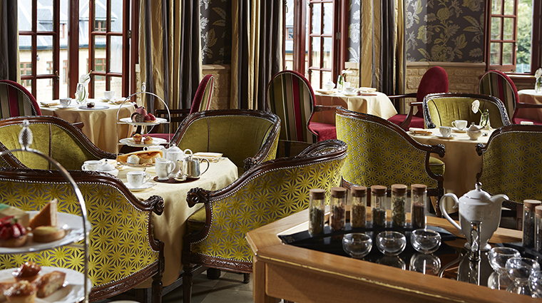 Property PennyhillPark Hotel BarLounge AscotBarAfternoonTea ExclusiveHotelsandVenues