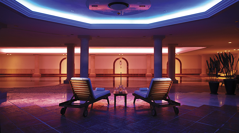 Property PennyhillPark Hotel Spa IndoorPool ExclusiveHotelsandVenues
