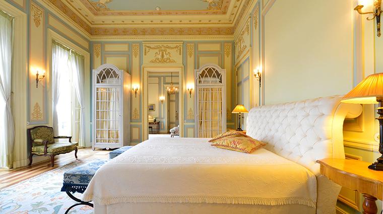 Property PestanaPalaceLisboaHotel Hotel GuestroomSuite Suite PestanaGroup