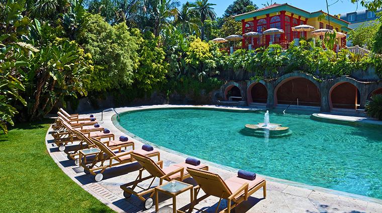 Property PestanaPalaceLisboaHotel Hotel PublicSpaces SwimmingPool PestanaGroup