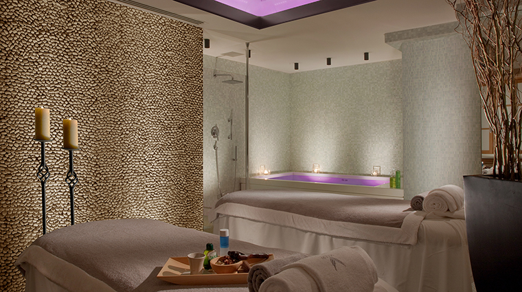 Property PrinceSpa Spa GoldenSuite ParcodeiPrincipiGrandHotel&Spa