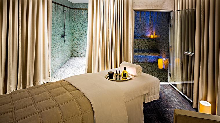 Property PrincedeGalles Hotel Spa WellnessSuite StarwoodHotels&ResortsWorldwideInc