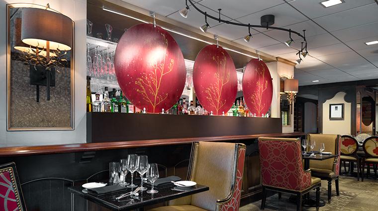 Property RaphaelHotel Hotel Dining ChazonthePlazaDiningRoom2 TheRaphaelHotel