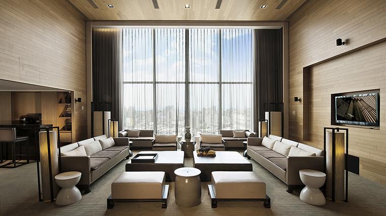 Property RegentTaipei Hotel GuestroomSuite PresidentialSuite RegentHotels&Resorts