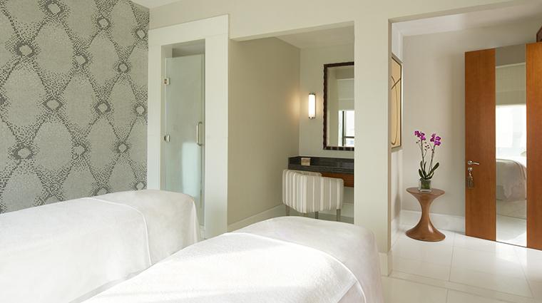 Property RemedeSpaatStRegisDoha Spa CouplesTreatmentRoom MarriottInternationalInc